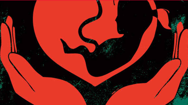 19 female foetuses found dumped in Maharashtra's Sangli district