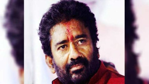 Gaikwad-Air India row: Shiv Sena, Centre lock horns in Parliament, Speaker calls for amicable solution