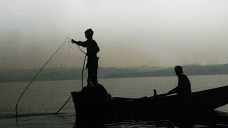 Chennai Wrap — Government promises to protect fishermen; AIADMK ministers in a huddle