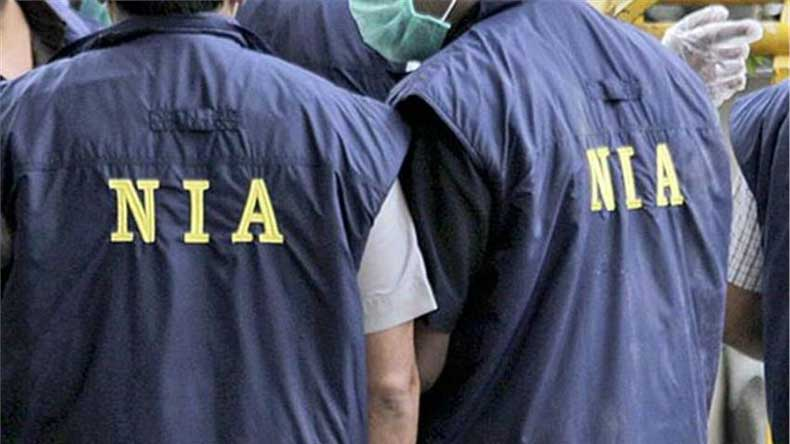 NIA releases two Pakistan youths held for Uri attack