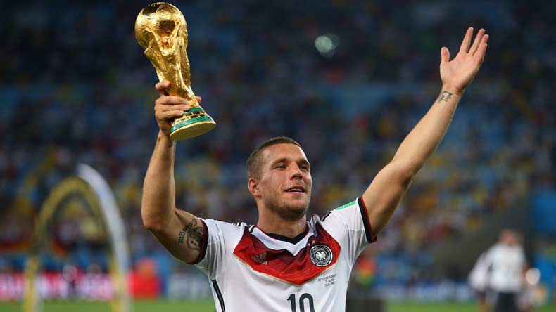 Podolski-World-Cup-Win-Germany