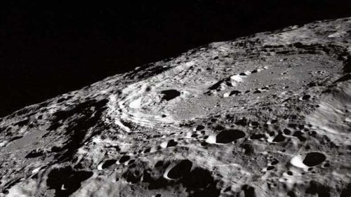 Seven-teams-qualify-for-Indian-private-moon-mission