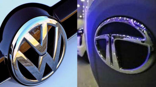 -Tata-Motors-enters-into-MoU-with-Volkswagen-Group