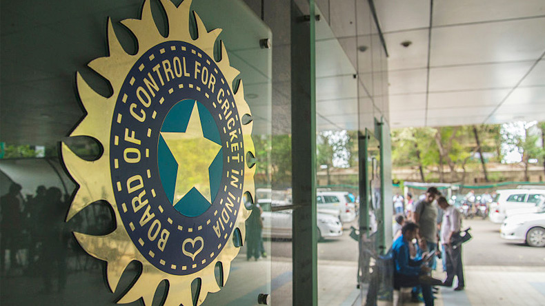 Will India be forced to pull out of ICC Champions Trophy 2017?
