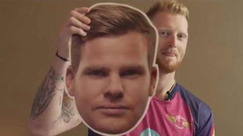 Rising Pune Supergiants' Ben Stokes reveals who is the 'hero' and the 'villain' in his team