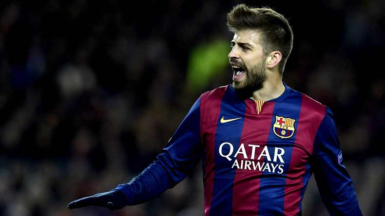Gerard-Pique-confident-Barcelona-can-lift-itself-up-from-Juventus-loss