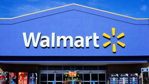 Global retail giant Walmart to open 50 new stores in India soon