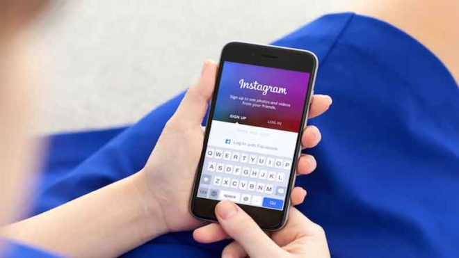 Instagrammers frustrated as 'Stories' crashes