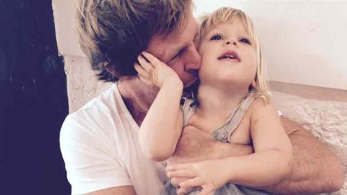Happy birthday to 'India', from India: PM Modi wishes Jonty Rhodes' daughter