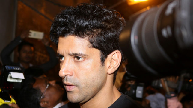 Little-actions-can-save-substantial-amount-of-water,-says-Actor-filmmaker-Farhan-Akhtar