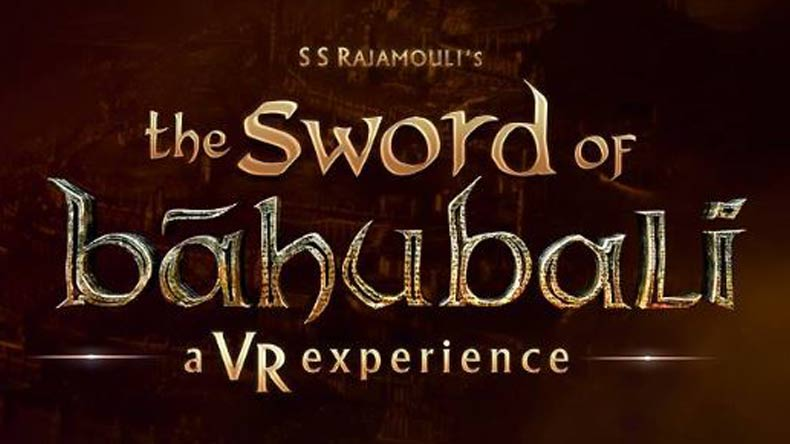 Baahubali 2 Saahore Baahubali promo is an instant super hit