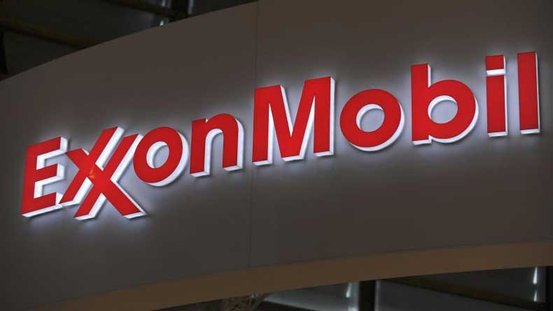 Treasury denies Exxon waiver to drill in Russia
