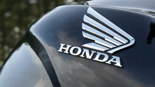 Japanese automaker Honda plans Rs 1,600 cr spend on new two-wheelers