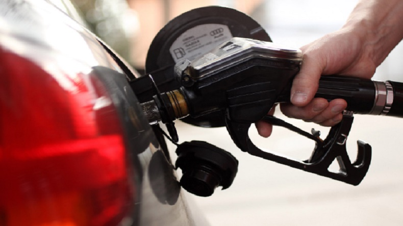 Petrol bunks to be shut on Sundays from May 14