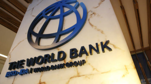 World Bank to deepen cooperation with AIIB