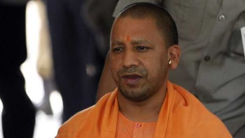 Supreme Court clears Yogi Adityanath's plan of recruiting police forces