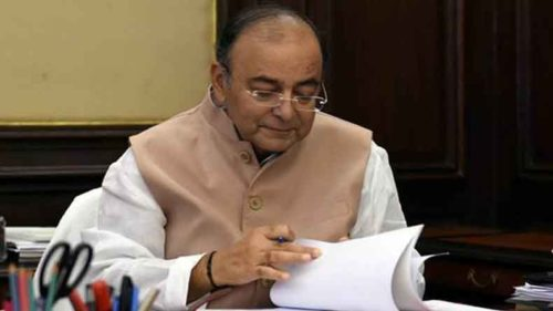 Business Wrap — Modifications in 7th Pay Commission; 12 new express highways soon & more