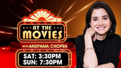 At the Movies with Anupama Chopra — The film buff's dictionary