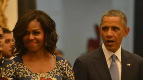 Barack-Obama-proposed-to-another-woman-before-Michelle-Book