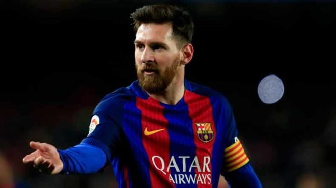 Barcelona-superstar-Lionel-Messi-unlikely-to-travel-for-FIFA-appeal