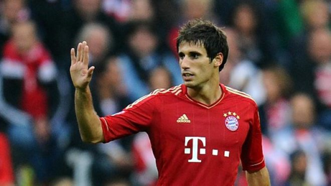 Bayern-Munich-Javi-Martinez-out-for-rest-of-the-season
