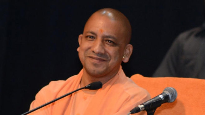 Centre-repatriates-five-IAS-officials-sought-by-UP-CM-Yogi-Adityanath