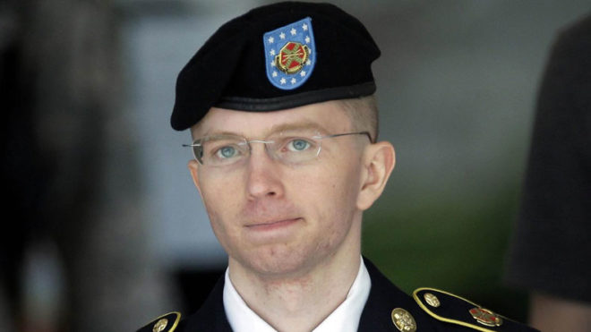 Chelsea-Manning-released-from-jail
