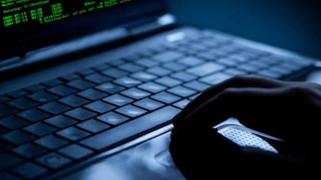 Less than $70,000 paid in 'ransomware' cyberattack: White House