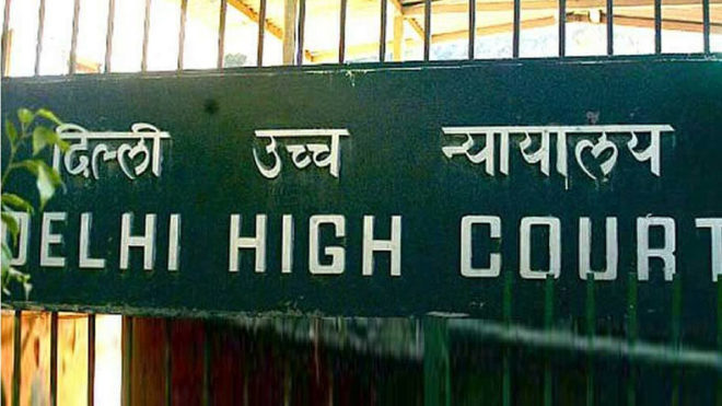 HC sees 'nothing wrong' in order to attach Satyendar Jain's assets