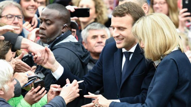 Global-leaders-wish-Emmanuel-Macron-on-victory
