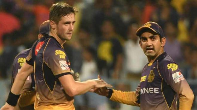 IPL-2017-Chris-Woakes-confident-KKR-can-bounce-back-in-next-games