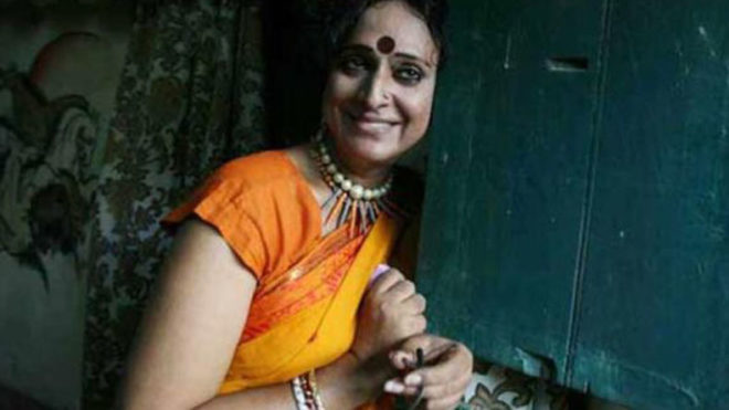 Transgenders must raise their voice, demand their rights: India's first transgender principal
