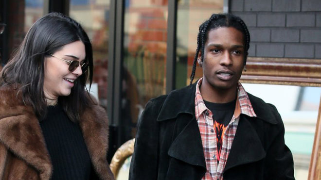 Kendall-Jenner-and-Harlem-rapper-A$AP-Rocky-confirm-relationship