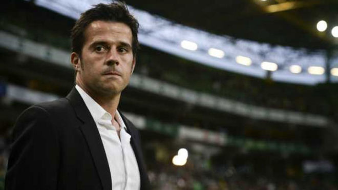 Portugal's Marco Silva quits as Hull City manager