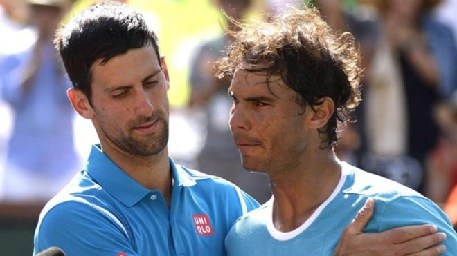 Novak-Djokovic,-Rafael-Nadal-struggle-in-Madrid-Open