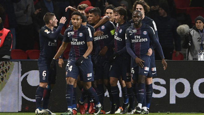PSG-French-Cup