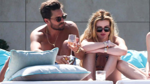 Bella Thorne feels 'used' by Scott Disick