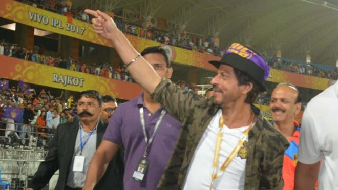 Shah-Rukh-Khan-to-be-present-at-Eden-for-IPL-tie