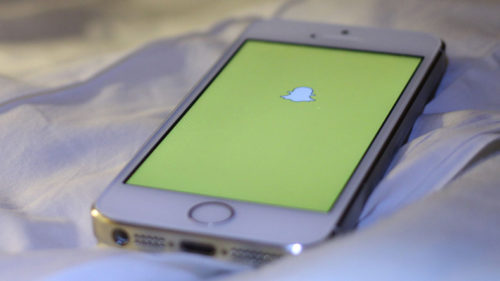 Snap acquires drone manufacturing firm for $1 mn