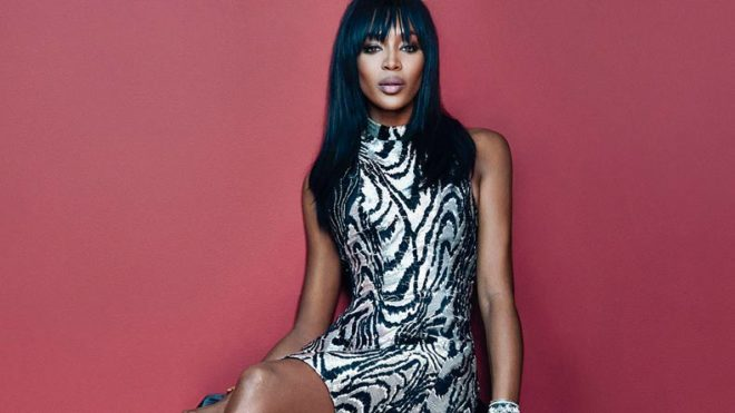 Supermodel-Naomi-Campbell-more-careful-about-her-hair-now
