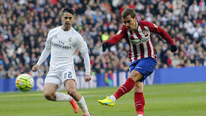 UCL-Simeone's-Atletico-aim-to-overturn-0-3-deficit-vs-Real-Madrid