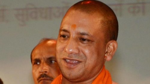 Watch out against inciting statements, CM Yogi Adityanath urges people