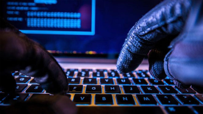 No indication of second surge of cyber attacks in UK: Official