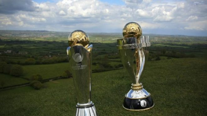 COA asks BCCI to announce Champions Trophy squad immediately