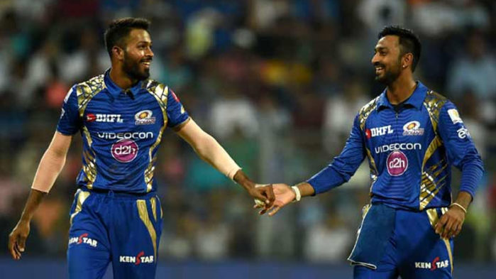 IPL, ipl 2017, ipl final 2017, ipl10, RPS vs MI, RPSvsMI, RPS v MI, RPSvMI, IPL Live, ipl final, Rising Pune Supergiant vs Mumbai Indians, Mumbai Indians, Rising Pune Supergiant, Steve Smith, MS Dhoni, Rohit Sharma, Supergiant vs Indians, #Mumbai, #Pune, Pune vs Mumbai, Steve Smith vs Rohit Sharma, #IndianPremierLeague, IPL news, Ipl 2017 live updates, ipl 2017, ipl10, ipl news, IPL Live, IPL news, Ipl 2017 live updates, ipl live match, live ipl match, ipl 2017 live updates, IPL videos, IPL highlights, IPL match highlights, IPL tickets, IPL ticket price, IPL fantacy team, #RangWahiJungNayi, #IPL , #IPLQualifier, #RPSvMI, #RPSvsMI, #T20, #T20Cricket, #IPL2017, #CricketMeriJaan, #MI, #ILPScore, #LiveCricket, #LiveScore, #RPS, IPL Live streaming, ipl news, IPL ticket, Indian Premier League, IPL ticket price, VIVO IPL, #IPL, #IPLScore, #IPLLive, #VivoIPL, #UnitedByGoodTimes, #IPL2017, ipl update, cricket news, Mahendra Singh Dhoni , Rahul Tripathi, Ajinkya Rahane, Manoj Tiwary, Dan Christian, Adam Zampa, Shardul Thakur, Jaydev Unadkat, Usman Khawaja, Deepak Chahar, Lendl Simmons, Mitchel Johnson, Mitchell McClenghan, Nitish Rana, Parthiv Patel, Saurabh Tiwary, Lasith Malinga, Krunal Pandya, Keiron Pollard, Ambati Rayudu, Harbhajan Singh, Hardik Pandya, Jaspreet Bumrah, Karn Sharma, ipl match live, live ipl score, Indian Premier League, ipl streaming, ipl match live, ipl news, cricket news, ipl live match, live ipl match, ipl news, cricket news, cricket, NewsX