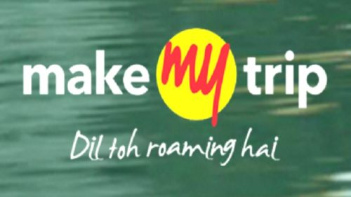 MakeMyTrip to raise $330 mn through equity financing deals