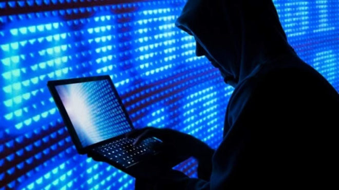 Cyber attack: 19 Kenyan firms hit by costly ransomware virus