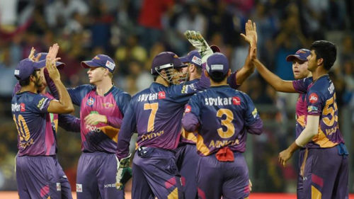 IPL 2017 Final: All eyes on Steve Smith, MS Dhoni as Rising Pune Supergiant look to clinch maiden title