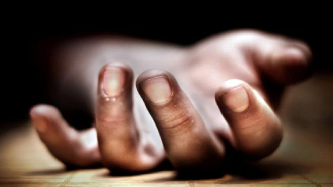 Delhi: Woman commits suicide after tiff with live-in partner