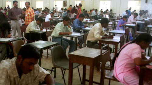 UPSC Preliminary exam 2017: Unofficial answer key released